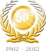 50 Anni a Rimini